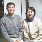 佐藤順一さんにお会いしてきました。