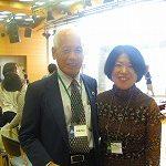 クシマクロ・ワンピースフルワールド日本代表の大場淳二先生講演会in奥出雲