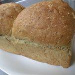 「コンビニのパンは超危険?」・・・・のニュース