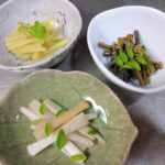 Yurikoのおいしい酢・・・ピクルス用酢のレシピ